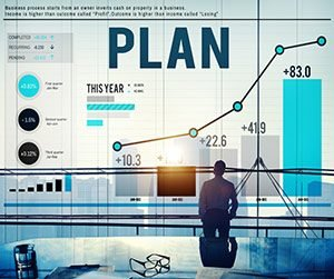 Designing the Right Equity Compensation Plan for Your Bank