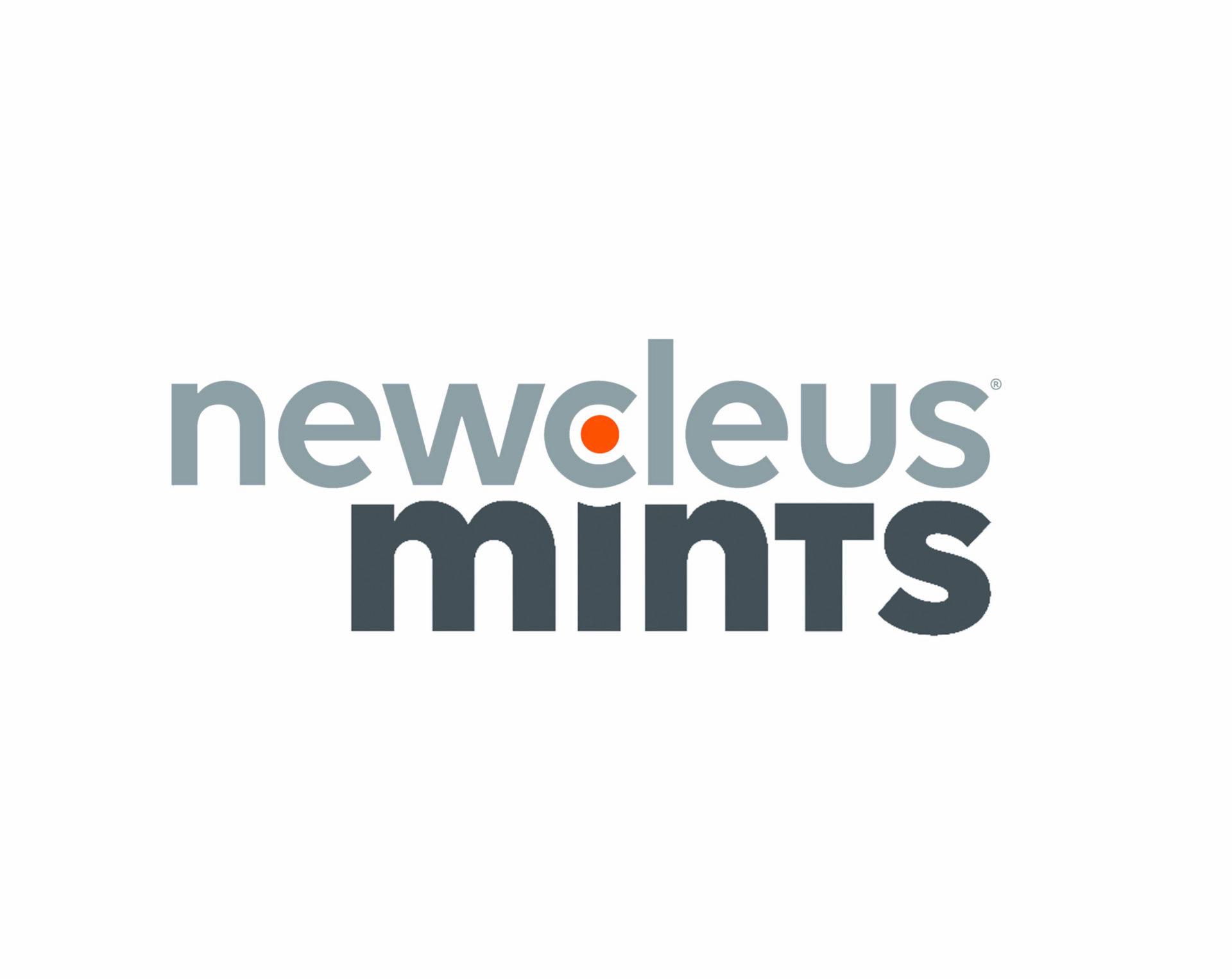 Newcleus MINTS logo