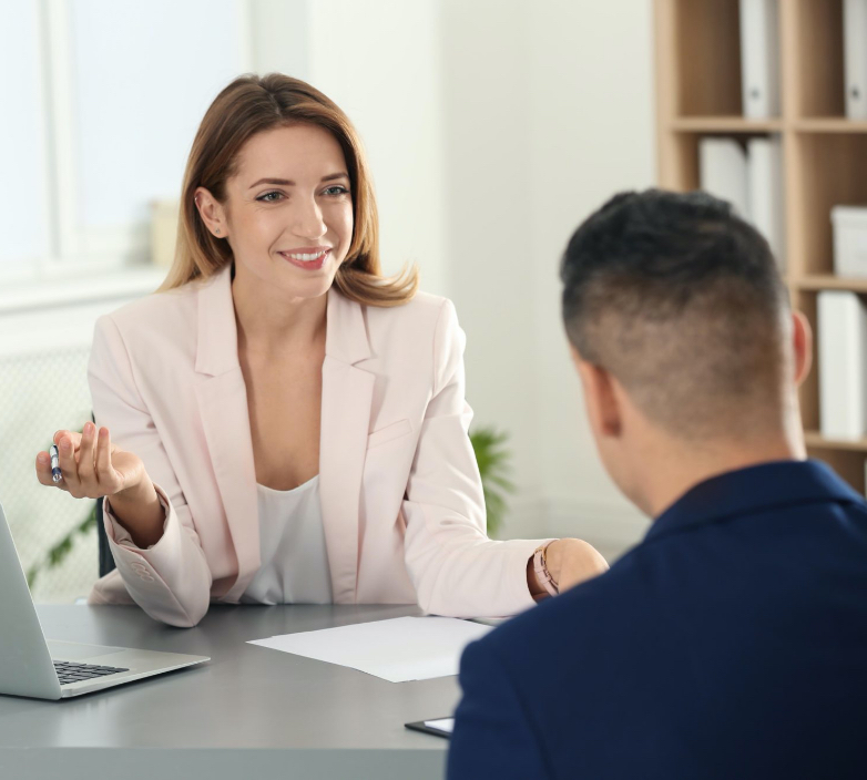 As the Human Resources Professional, you have your hands full with recruiting, onboarding, and retaining the best employees available to your organization.