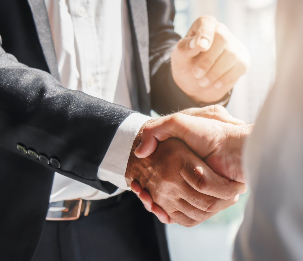 Newcleus LLC and Waterfall Asset Management Partner in August 2021