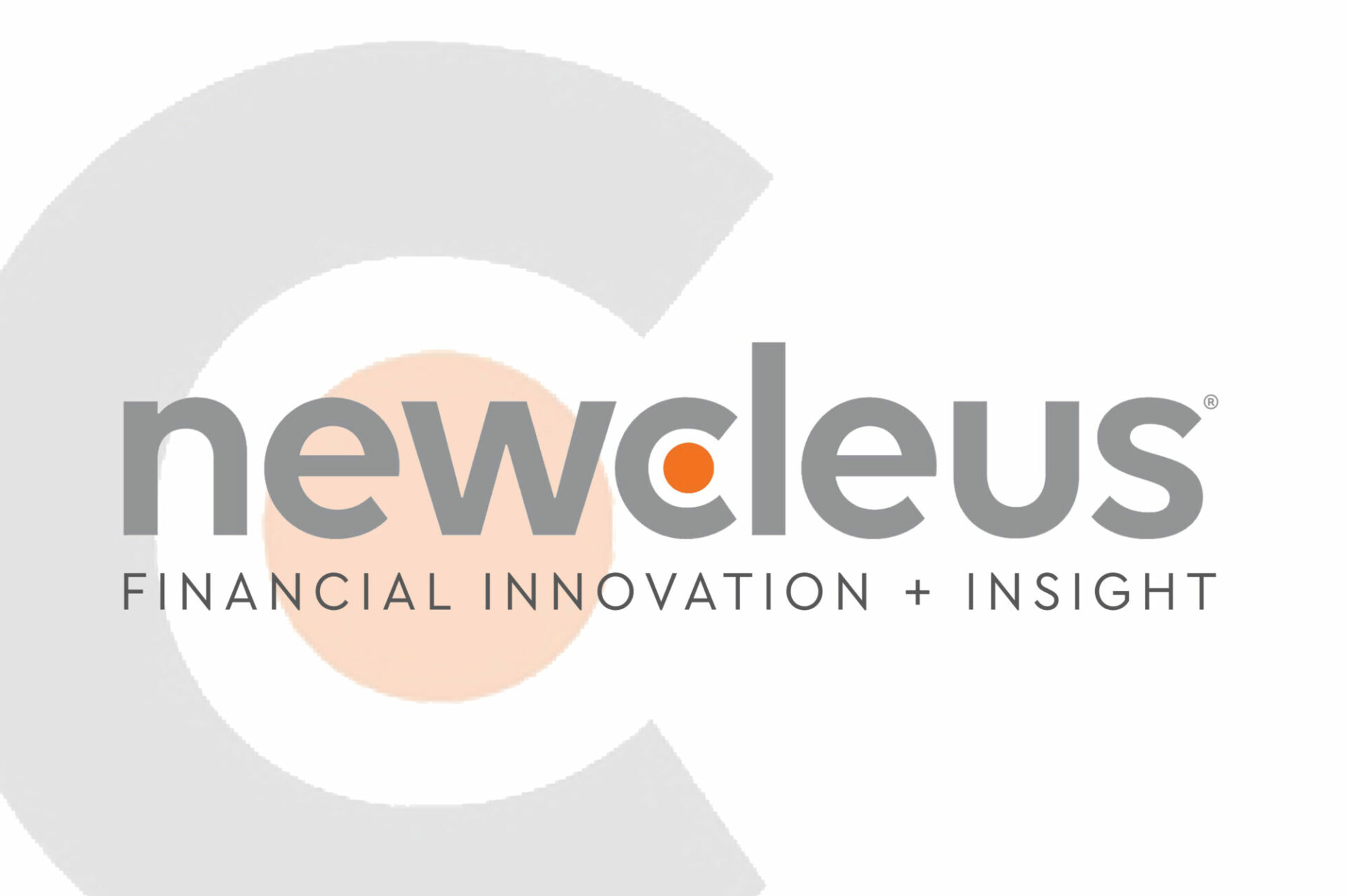 Newcleus Completes its Combination and Rebranding Strategies