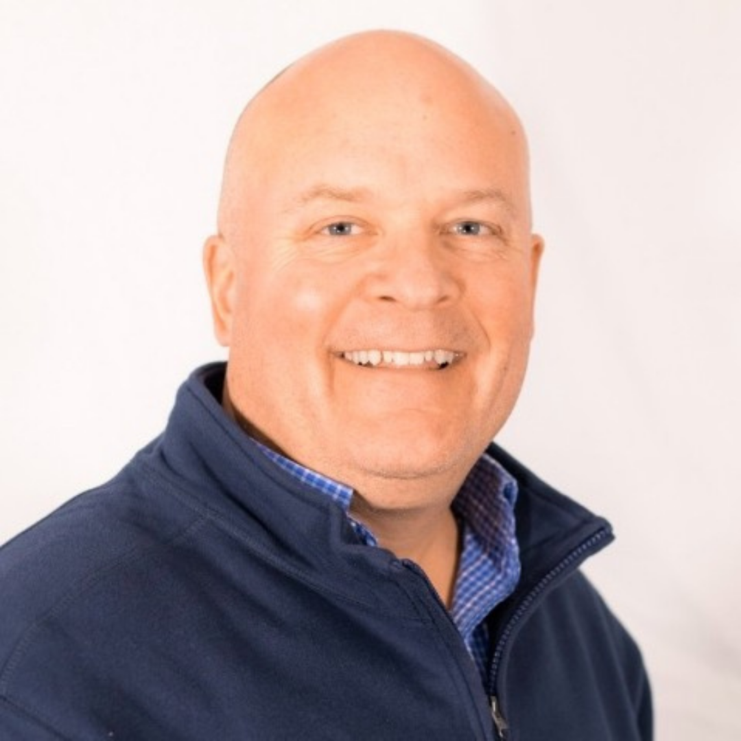 Get to Know Mike Downey- Senior Managing Director at Newcleus CU Advisors