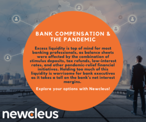 Community Bank Compensation and the Pandemic