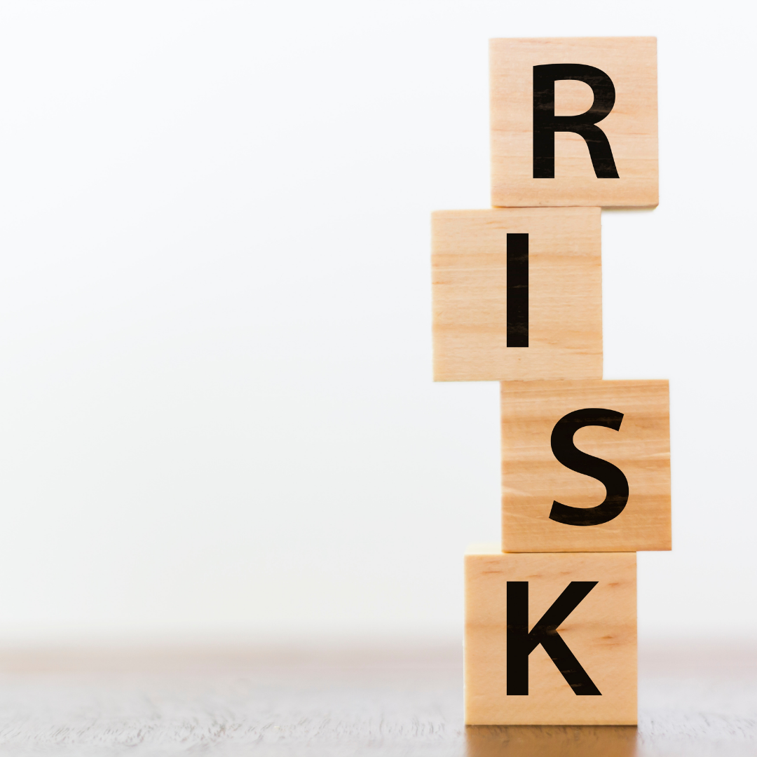 Capital Regulations and Risk