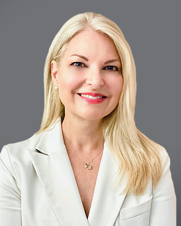 Debra Porter Corporate Affairs