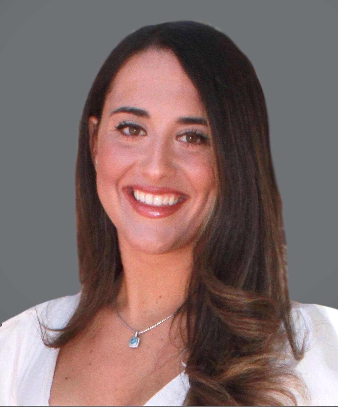 Adrianna Stefani