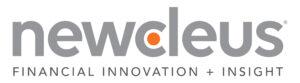 Newcleus =, LLC logo