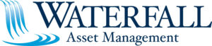 Waterfall Asset Management acquires Newcleus LLC in August 2021